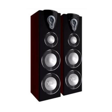 Speaker Aktif Bluetooth Dazumba Dw266 Termurah jual speaker aktif bluetooth wireless harga menarik blibli