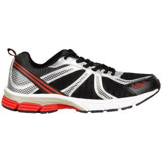 Ardiles Wcg Heracles Running Shoes globalite s hercules black lightweight running shoes gsc0252 buy from shopclues