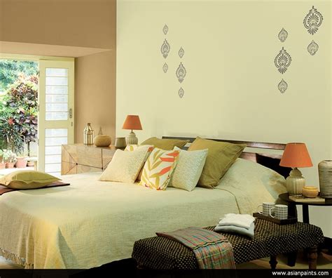asian paints home decor asian paints home decor book home painting