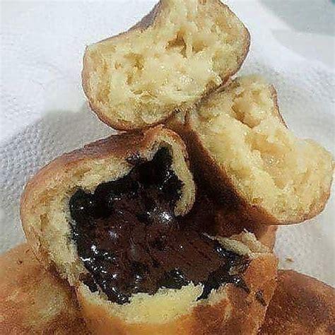 roti goreng coklat roti goreng keju jual roti maryam
