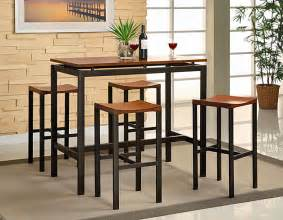 4 Person Kitchen Table Small Dining Tables For 2 Our Top 6 Dining Tables