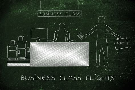 best airline offers which airlines offer the best business class deals