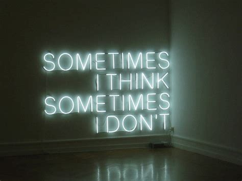 neon light sign quotes quotesgram