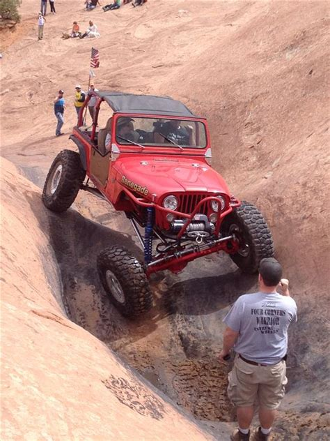 tread lightly jeep discount archived trip report for ejs 2014 rme4x4 com