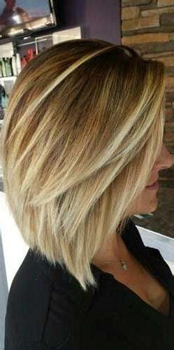 the 25 best ideas about long layered bobs on pinterest 15 inspirations of medium long layered bob hairstyles