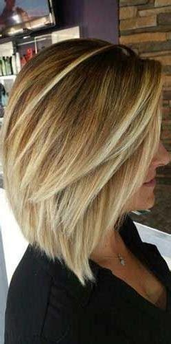 best 25 medium layered bobs ideas only on pinterest 15 inspirations of medium long layered bob hairstyles