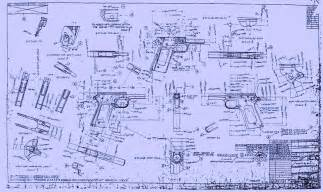 Blueprint Pdf Index Of Downloads Gunsmithing Amp Info Construction And