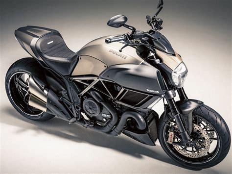 Motorrad Gesch Ft by Die Besten 25 Ducati Gesch 228 Ft Ideen Auf Ford