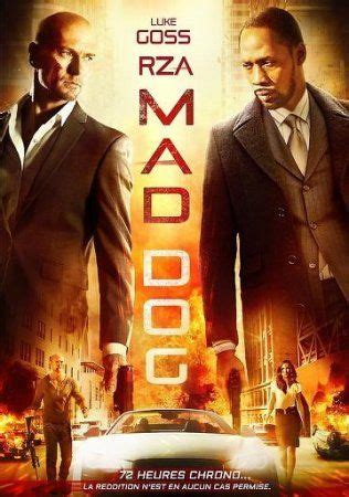 regarder kabullywood streaming complet gratuit vf en full hd regarder film complet mad dog en streaming vf et