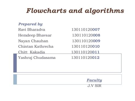 guide to competitive programming learning and improving algorithms through contests undergraduate topics in computer science books flowchart algorithms