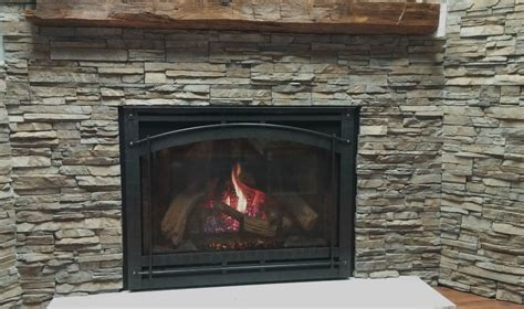 Fireplace Inserts Michigan by Inspiration Gallery Fireplaces And Inserts Gas Wood