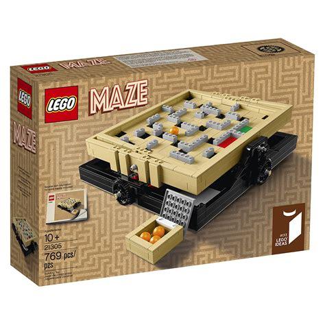 Jual Lego Ideas Wall E Lego Creator Future Flyers the brick fan lego news lego reviews and discussions