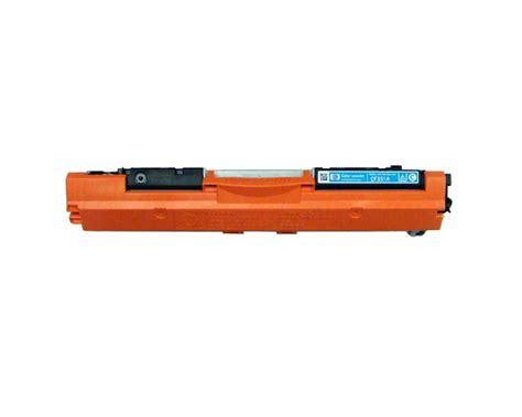Toner Hp Color Pro Mfp M176 M177 Magenta Amazlnk Toner Refill hp color laserjet pro m176 magenta toner cartridge 1 000