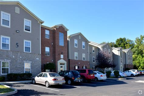 one bedroom apartments in oxford ohio level 27 rentals oxford oh apartments com
