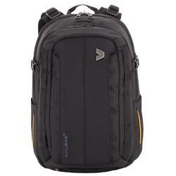 Kalibre Strombringer Bag kalibre