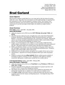 Resume Objective Exles For Construction by Doc 9901281 Exle Resume Resume Objective For Photo Resume Bizdoska