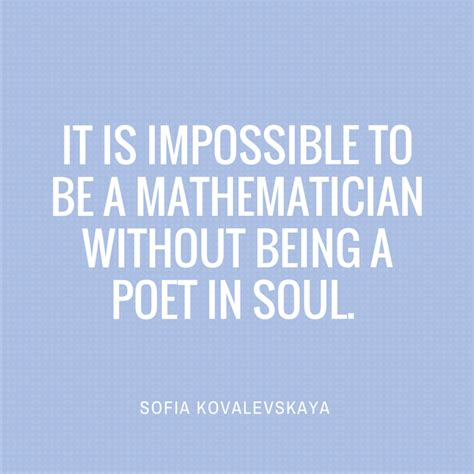 math sayings math quotes sayings quotesgram