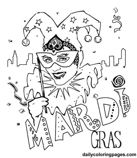mardi gras coloring book a seasonal coloring book for grown ups books 17 best images about coloring pages mardi gras on