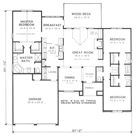 ponderosa floor plan the ponderosa marie allen homesmarie allen homes
