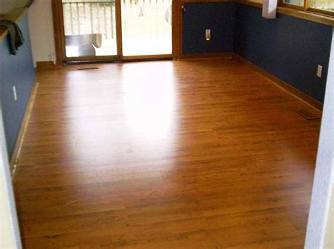 How To Run Laminate Flooring by Laminate Flooring Laminate Flooring Basements Installation