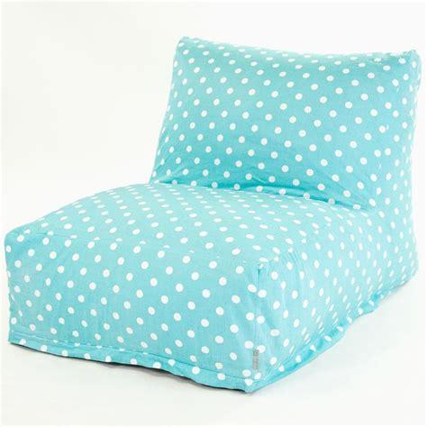 bedroom bean bag chair light blue bean bag chair bean bag chairs pinterest