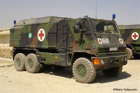 military transport vehicles rheinmetall yak multi purpose armored vehicle military