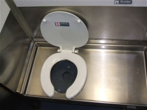 are there bathrooms on amtrak trains image gallery amtrak toilet