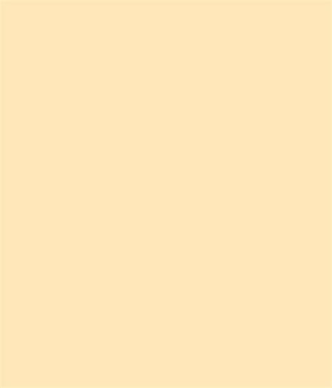 buy asian paints apcolite advanced buttercup n at low price in india snapdeal