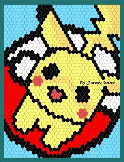 Hexagon Designs Patchwork - hexagon patchwork pattern hexagon patchwork pattern
