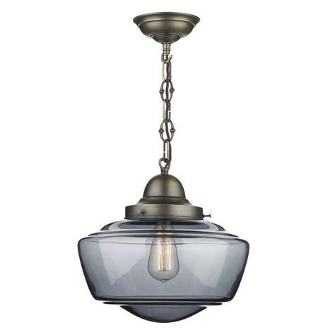 Hanging Pendant Light Vintage Style Schoolhouse Lights For Vintage Style Pendant Lights