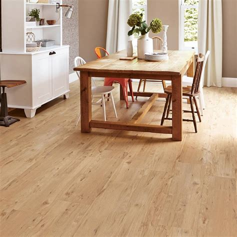 Dining Room Flooring Ideas Dining Room Flooring Ideas For Your Home