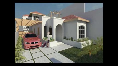 Latest Building Designs In The Caribbean Youtube House Plan Designs With Jamaican