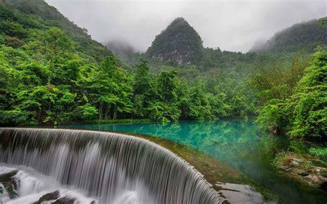 imagenes de paisajes maravillosos paisajes bonitos buscar con google sitios para