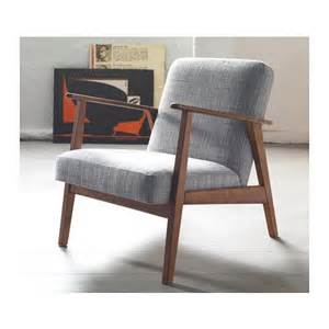 Single Arm Chairs Design Ideas Loosen Up And Relax In The Timeless Eken 196 Set Arm Chair It S A Great Trip Memory For