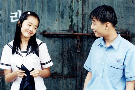 akhir cerita film endless love taiwan throwback drama autumn in my heart 2000 asian fixations