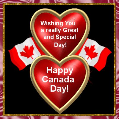 for you free canada day ecards greeting cards 123 greetings