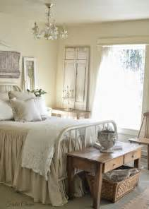 Farmhouse Bedroom 25 Best Ideas About Farm Bedroom On Pinterest Farmhouse