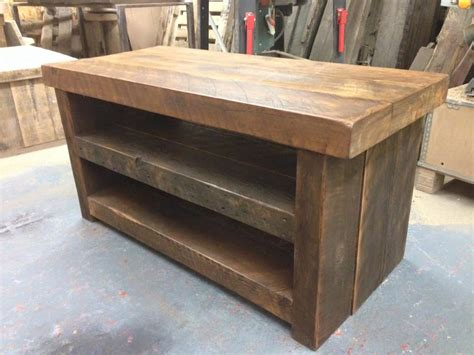 Pallet Console Table Pallet Media Console Table Pallet Furniture Plans