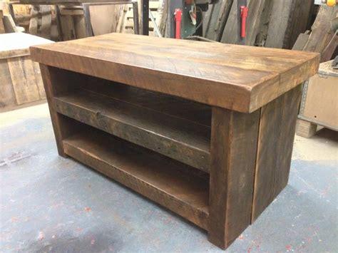 Pallet Console Table Pallet Media Console Table Pallet Furniture Plans