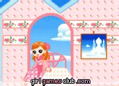 making doll house games dollhouse games games for girls