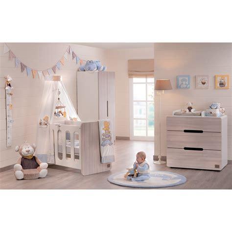 chambre noukies davaus tapis chambre bebe noukies avec des id 233 es