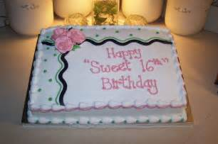 1000 ideas about birthday sheet cakes on