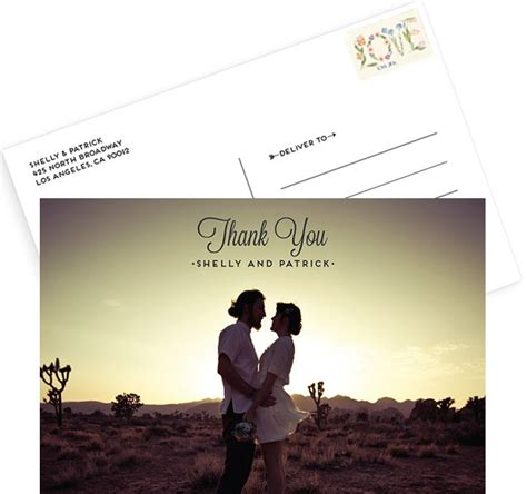 when to send out wedding thank you cards when to send out your thank you cards