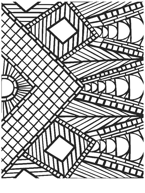 Coloring Pages 10 Year Olds by Coloring Pages