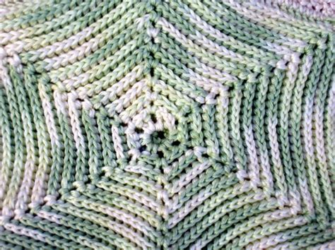 wool pattern webs free stock photos rgbstock free stock images knit
