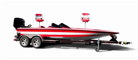 bass boat companies complex custom metal sporting goods products parts and