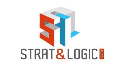 logo entreprise gratuit creation logo d entreprise gratuit