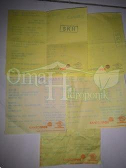 Jual Rockwool Hidroponik Surabaya resi hidroponik surabaya 3 nutrisi hidroponik net pot