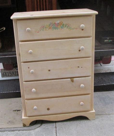 White Wash Dresser Uhuru Furniture Collectibles Sold White Washed Dresser