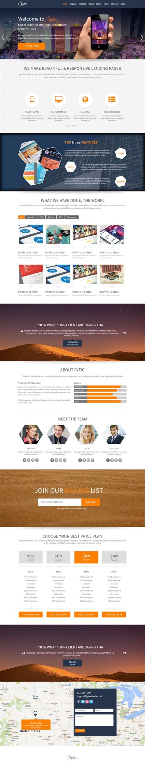 themes wordpress html5 html5 coded responsive wordpress themes wordpress themes